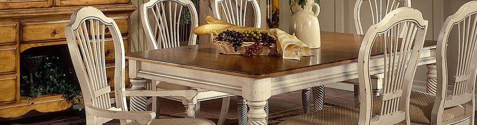 Perfect Shop Hillsdale Furniture