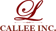Callee Furniture Logo
